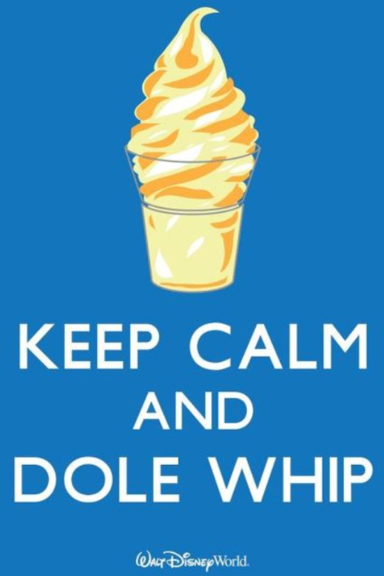 DoleWhip1